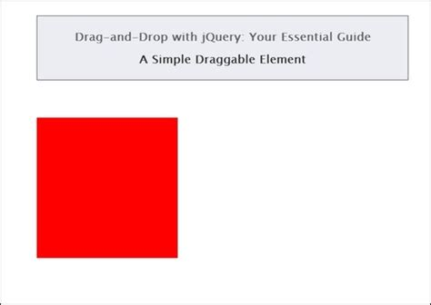 html javascript guided snake game drag and drop tutorial download xmlhttprequest multiple file upload adoraris