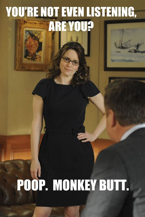 liz lemon quotes liz lemon 30 rock 30 rock memes for your mind grapes