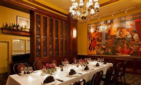 the metropolitan room dining room seattle home design ideas