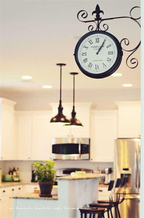 wall clock for room best 25 wall clocks ideas on big clocks clocks and kitchen clocks