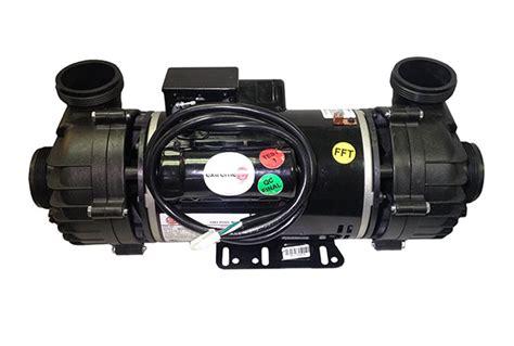 cal spa dually motor original cal spa dually replacement 2 quot s d 230v 11a