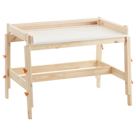 ikea flisat table art desk ikea labulledaria com