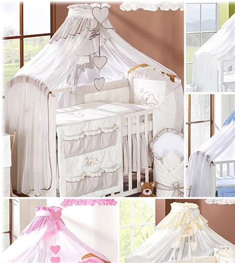 Cot Bed Canopy Coronet Canopy Drape Mosquito Net Big Fits Cot Bed Check Or Plain Pattern Ebay
