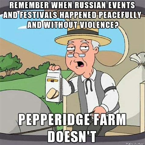 The Internet Welcomes the 2014 Sochi Winter Olympics