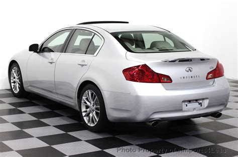 used infiniti g35 sedan 2007 used infiniti g35 sedan g35 sedan at eimports4less
