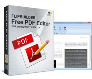 best program to edit pdf blog archives bittorrentwood