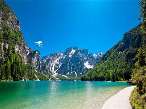 lago di braies appartamenti lago di braies una perla di incomparabile bellezza tra i