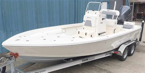 pathfinder boats for sale on la sportsman 2013 nautic star 1910 bay boat for sale in baton rouge