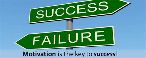 Motivation In Your Business The Key To A Richer Household by Motivation The Key To Success Frudgereport294 Web Fc2