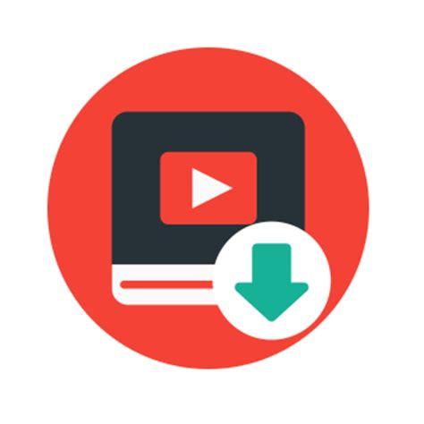 youtube downloader hd  youtube downloader