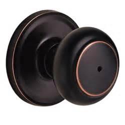 Oil rubbed bronze interior door knobs 4 oil rubbed bronze door knobs