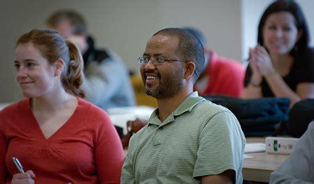 grand challenges scholars program grand challenge scholars program college of engineering