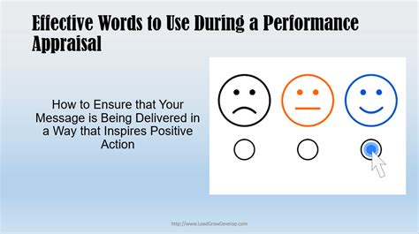7 Tips On Preparing For Your Performance Review by Performance Appraisals Series Part 3 How You Can Prepare