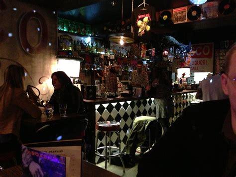 bar vasco vasco bar sydney