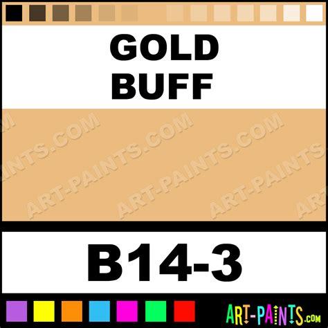 behr paint colors gold buff gold buff interior exterior enamel paints b14 3 gold