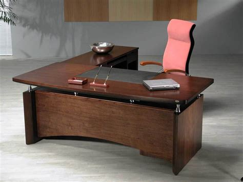 China Office Table 6120 China Office Tables Office Desk Office Table