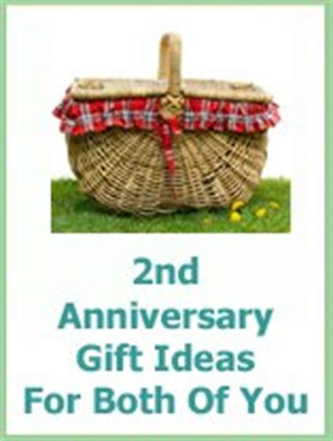 Wedding Anniversary Gift Ideas For Both by Traditional Wedding Anniversary Gifts Ideas By Year For