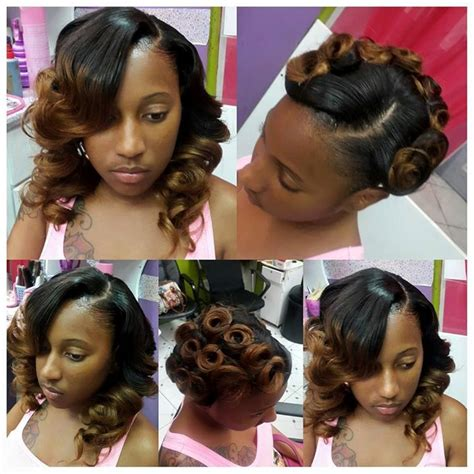 weave pin up cute pin up on weave chiney sfinesse http community