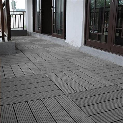 outdoor carpet for concrete patio outdoor tiles the tile home guide