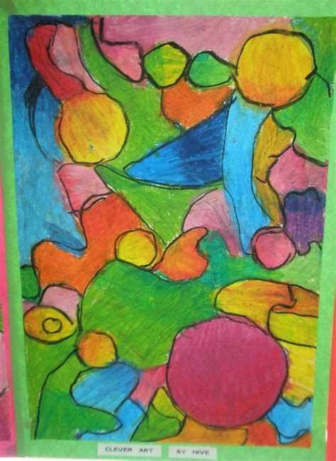 Kaos You Were It Well 16 Cr Oceanseven with mrs baker curved line pastel pictures