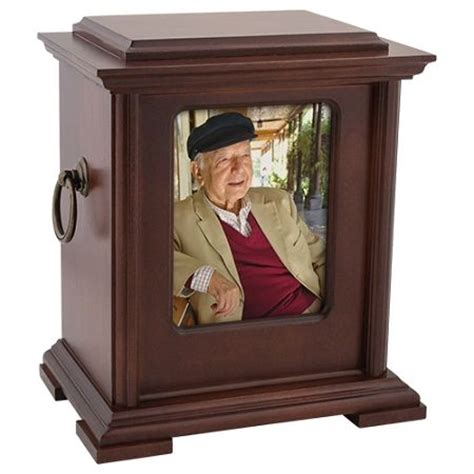 1000+ ideas about cremation urns on pinterest | funeral