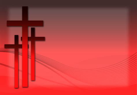Christian Powerpoint Backgrounds By Uponthisrock Com Free Christian Powerpoint Background