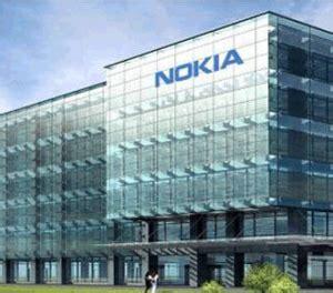 nokia themes building microsoft buys nokia