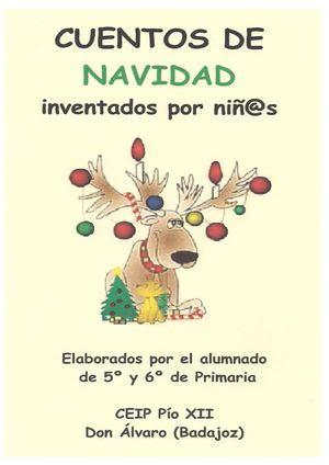 cuentos de navidad 0345805496 calam 233 o cuentos de navidad inventados por ni 241 s