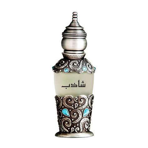 Woody Fragrance Spray By 611 best arabic perfumes images on perfume