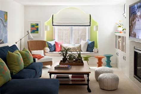 living room minneapolis lucy interior design interior designers minneapolis