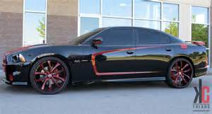 custom 2012 dodge charger srt8 quotes