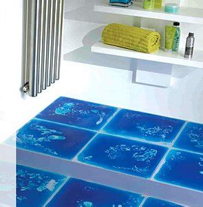 Bathroom Tiles Ideas B And Q Floor Tiles Archives Page 4 Of 6 Uk Home Ideasuk Home