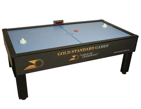 best air hockey looking for the best air hockey table check out our top 5