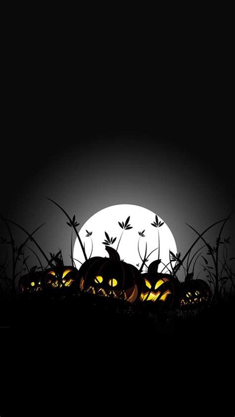 wallpaper for iphone 6 halloween halloween wallpapers for your delight jailbreak wizard