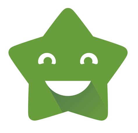 google images star android star symbol