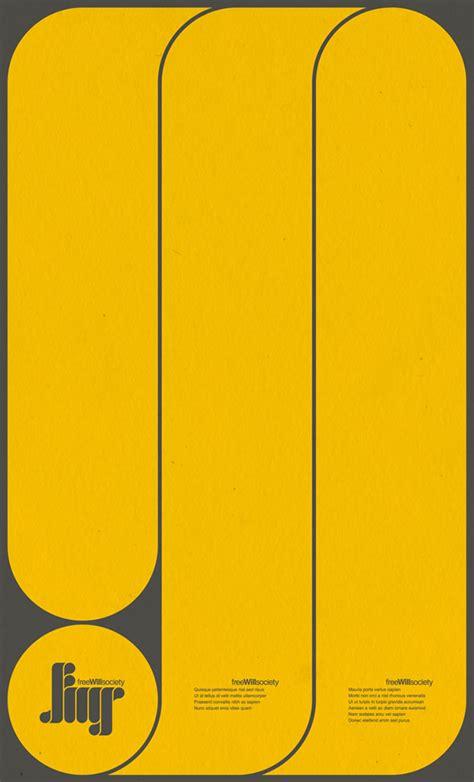swiss design graphic design swiss style graphic design