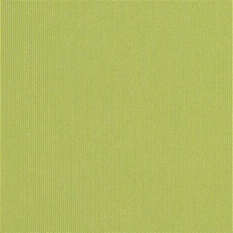 furniture upholstery fabric grades sunbrella 174 fabric 48023 0000 spectrum kiwi furniture grade