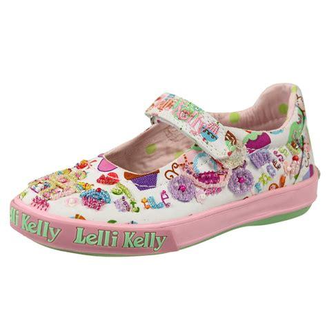 lelli shoes lelli lelli white clara princess shoe