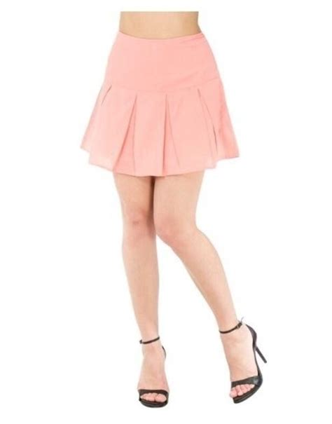 what are the different types of skirts quora