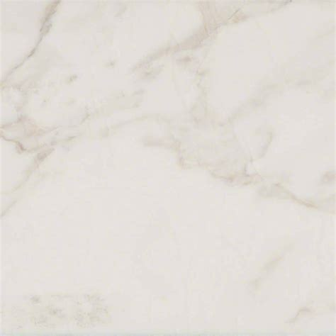 Countertop Styles santorini white marble countertops marble slabs