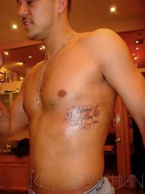 wife name tattoos for men top 10 tattoos you should get listverse