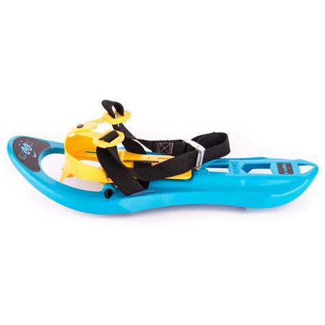 kid snow shoes inook inook e moom snowshoes buy