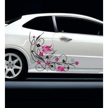 bumper stickers car sticker designs