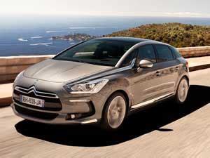 Auto Kaufen Hybrid hybridautos jetzt bei autoscout24 kaufen
