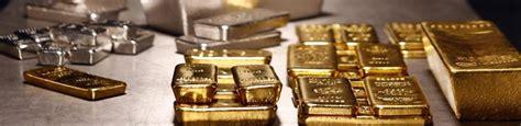 acquisto lingotti oro lingotti in oro investi con l aiuto di oregold
