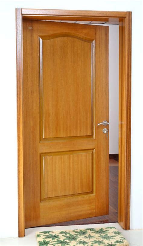 door colours door colour designs amp newbuild frames composite doors