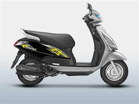 Suzuki Discontinued Rumor Suzuki Slingshot And Swish Discontinued Drivespark