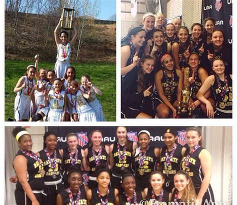 what state are the jaguars from jaguars teams successful weekend at states bay