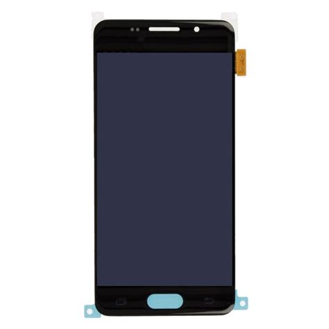 Lcd A3 2016 Replacement For Samsung Galaxy A3 2016 A310f Original