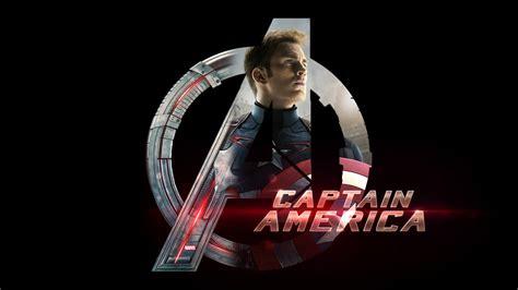 wallpaper captain america age of ultron marvel s avengers age of ultron captain america by